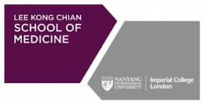 NTU Lee Kong Chian School of Medicine