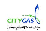 City Gas